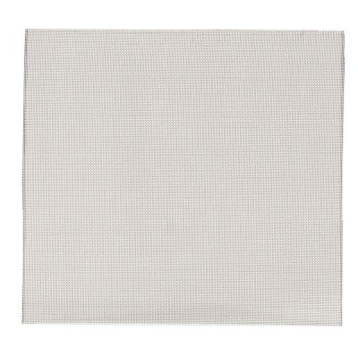 M05036 Fine Woven Wire Mesh Per Metre: 0.32mm Openings