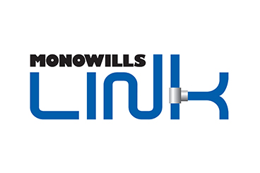 Inground Stanchion 32NB Monowills Link Modular Railing